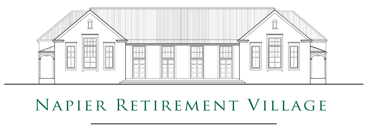Napier Retirement Village | Retire to the country side