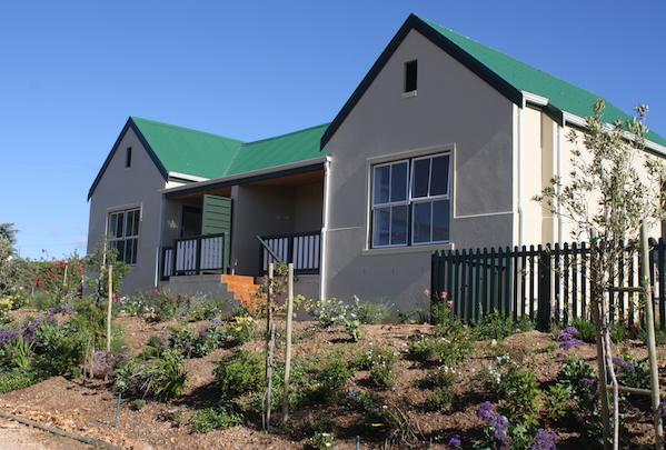 Resales | Napier Retirement Village